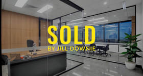 Offices commercial property sold at 30807/9 Lawson Street Southport QLD 4215