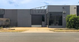 Factory, Warehouse & Industrial commercial property sold at 40 Trade Place Coburg North VIC 3058