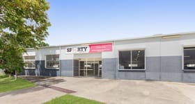 Showrooms / Bulky Goods commercial property for sale at 14 Aitken Street Aitkenvale QLD 4814