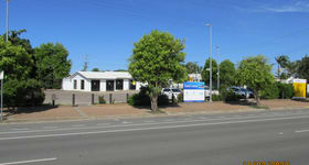 Shop & Retail commercial property for sale at 32-34 Bowen Road Hermit Park QLD 4812