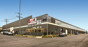 Industrial / Warehouse commercial property for lease at 2/9-19 Levanswell Road Moorabbin VIC 3189