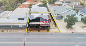 Retail commercial property for sale at 462-464 Fullarton Road Myrtle Bank SA 5064
