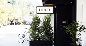 Hotel / Leisure commercial property for sale at The Bower Byron Bay/28-30 Bangalow Road Byron Bay NSW 2481