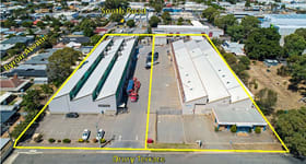Offices commercial property for sale at Units 10 & 11/9-11 Drury Terrace Clovelly Park SA 5042