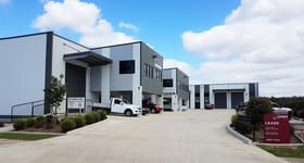 Factory, Warehouse & Industrial commercial property sold at 7/10-12 Russell Street Kallangur QLD 4503