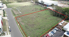 Development / Land commercial property for sale at 3 Money Close Rouse Hill NSW 2155