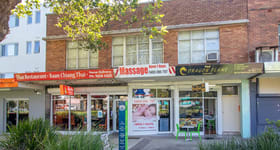 Shop & Retail commercial property for sale at 390-394 Victoria Road Rydalmere NSW 2116