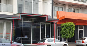 Medical / Consulting commercial property for lease at 2/457-459 LYGON STREET Brunswick VIC 3056