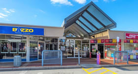 Medical / Consulting commercial property for sale at Front Shops Ballajura City Shopping Centre Ballajura WA 6066