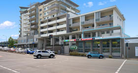 Offices commercial property for sale at Suite C203, 215-217 Pacific Highway Charlestown NSW 2290