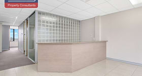 Medical / Consulting commercial property for sale at Suite 1/401 Pacific Highway Artarmon NSW 2064