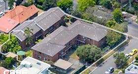 Development / Land commercial property sold at 4 Stuart Crescent Drummoyne NSW 2047