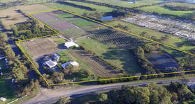 Development / Land commercial property for sale at 105 Corinella Road Corinella VIC 3984