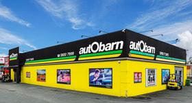 Shop & Retail commercial property sold at 1 Enterprise Way Browns Plains QLD 4118