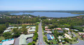 Shop & Retail commercial property sold at 107 Mildura Drive Helensvale QLD 4212