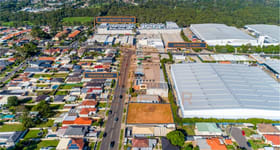 Development / Land commercial property for lease at 22-24 Rawson Road Guildford NSW 2161