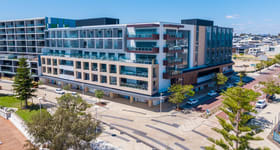 Shop & Retail commercial property for lease at Lot 3, 72 Pantheon Avenue North Coogee WA 6163