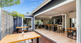 Retail commercial property for sale at 21 Bridge Street Mount Lofty QLD 4350