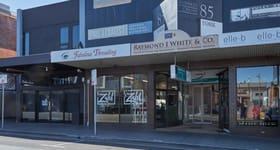 Retail commercial property for sale at 83 York Street Launceston TAS 7250