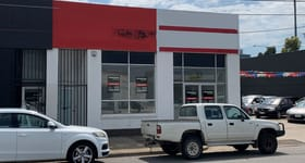 Showrooms / Bulky Goods commercial property for sale at 33 Cheltenham Road Dandenong VIC 3175