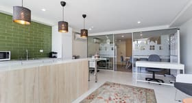 Medical / Consulting commercial property for sale at Suite 3/28 Knutsford Street North Perth WA 6006