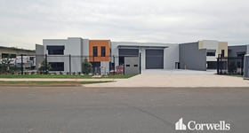 Industrial / Warehouse commercial property for lease at 13A Technology Drive Arundel QLD 4214