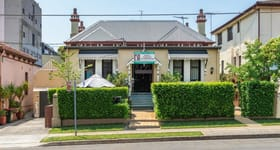 Hotel, Motel, Pub & Leisure commercial property for sale at 3 Botany Street Randwick NSW 2031