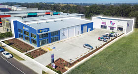Retail commercial property for sale at 81 Flinders Parade North Lakes QLD 4509