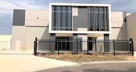 Factory, Warehouse & Industrial commercial property for sale at 2c/189c South Centre Road Tullamarine VIC 3043