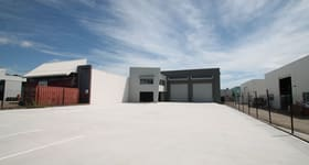 Showrooms / Bulky Goods commercial property for sale at 38 Boyland Avenue Coopers Plains QLD 4108
