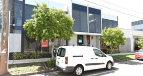 Offices commercial property for sale at 26/46 Graingers Rd West Footscray VIC 3012
