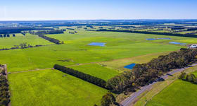 Other commercial property sold at Simpson Dairy Farm 1045 and 1095 New Irrewillipe Road Bungador VIC 3260