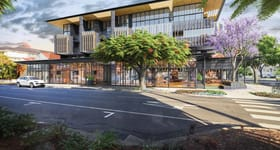 Medical / Consulting commercial property for lease at 116 to 118 Racecourse Road Ascot QLD 4007