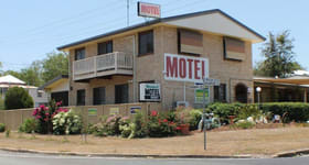 Hotel / Leisure commercial property for sale at Goomeri QLD 4601