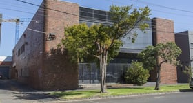 Factory, Warehouse & Industrial commercial property for sale at 67-69 Buckhurst Street South Melbourne VIC 3205