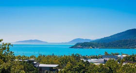 Hotel / Leisure commercial property for sale at Airlie Beach QLD 4802