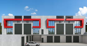 Factory, Warehouse & Industrial commercial property sold at 3/7-9 Oban Road Ringwood VIC 3134