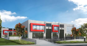 Factory, Warehouse & Industrial commercial property sold at 8/7-9 Oban Road Ringwood VIC 3134