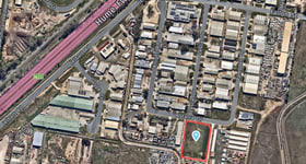 Development / Land commercial property for sale at Lot 36 Wytarra Drive North Albury NSW 2640
