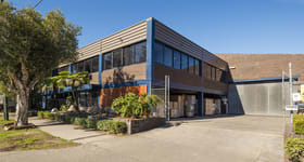 Industrial / Warehouse commercial property for sale at 22 Burrows Road St Peters NSW 2044