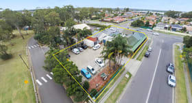 Shop & Retail commercial property for sale at 331 Rooty Hill Road North Plumpton NSW 2761