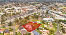 Development / Land commercial property for sale at West Esplanade St Albans VIC 3021