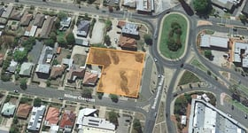 Development / Land commercial property sold at 171-175 Beechworth Road Wodonga VIC 3690