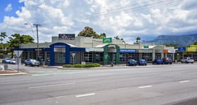 Shop & Retail commercial property sold at 377-379 Mulgrave Road Bungalow QLD 4870