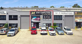 Shop & Retail commercial property for sale at 161 - 171 Woodville Road Villawood NSW 2163