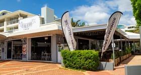 Shop & Retail commercial property for sale at 1 & 2/180 Alexandra Parade Alexandra Headland QLD 4572