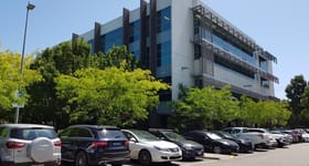 Offices commercial property sold at Suite 23/Suite 23, 574 Plummer Street Port Melbourne VIC 3207