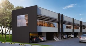 Offices commercial property for sale at Unit 8/40 Wallace Avenue Point Cook VIC 3030