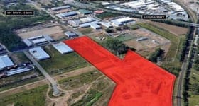 Factory, Warehouse & Industrial commercial property for sale at Meadowbrook QLD 4131