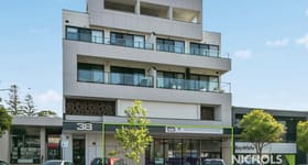 Shop & Retail commercial property for sale at G01/38 Playne  Street Frankston VIC 3199